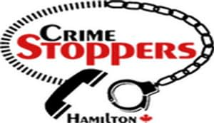 The History of Crime Stoppers - Cal Miller - October Public Meeting @ St. James United Church | Hamilton | Ontario | Canada